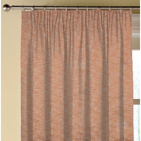 Prestigious Textiles Focus Jupiter Flame Made to Measure Curtains