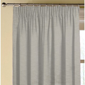 Prestigious Textiles Focus Jupiter Oyster Made to Measure Curtains