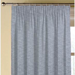 Prestigious Textiles Focus Jupiter Zinc Made to Measure Curtains
