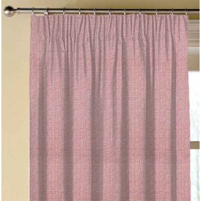 Prestigious Textiles Annika Klara Spice Made to Measure Curtains