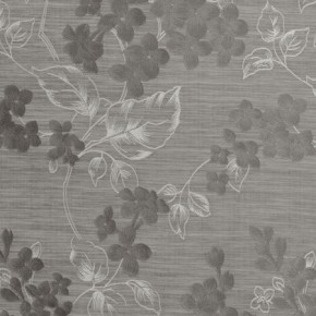 Clarke and Clarke Holland Park Clarendon Linen Curtain Fabric