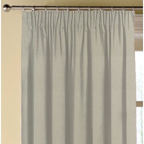 Clarke and Clarke Countryside Malajia Linen Made to Measure Curtains