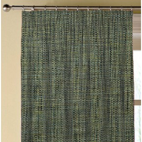 Prestigious Textiles Herriot Malton Fern Made to Measure Curtains