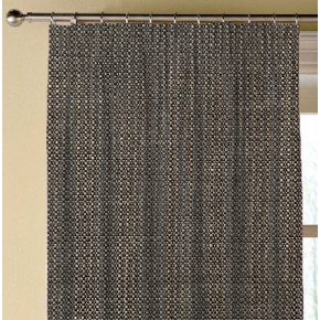 Prestigious Textiles Herriot Malton Pumice Made to Measure Curtains