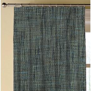 Prestigious Textiles Herriot Malton Topaz Made to Measure Curtains