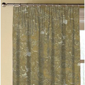 Clarke and Clarke Imperiale Marmo Antique Made to Measure Curtains