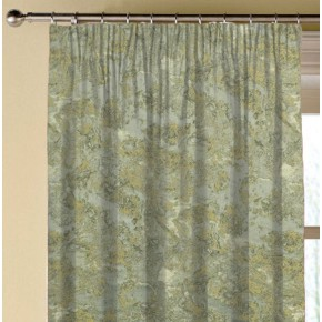 Clarke and Clarke Imperiale Marmo Mineral Made to Measure Curtains