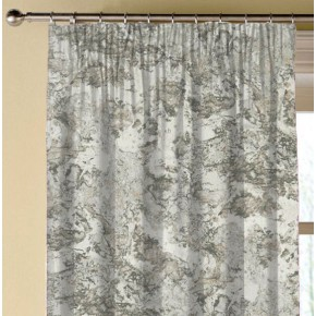 Clarke and Clarke Imperiale Marmo Pebble Made to Measure Curtains