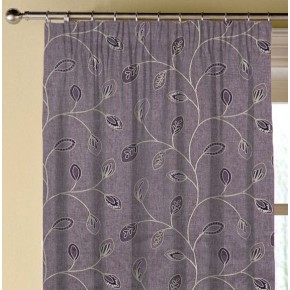 Prestigious Textiles Provence Marseille Clover Made to Measure Curtains