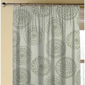 Prestigious Textiles Nomad Mayan Willow Made to Measure Curtains
