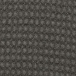 Clarke and Clarke Natural Elements Cobble Pewter Roman Blind