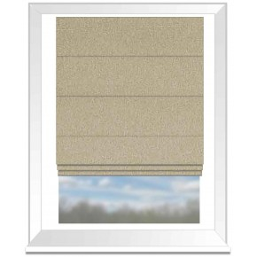 Highlander_Coffee_Roman_Blind