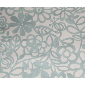 Prestigious Textiles Weekend Collette Smoke Curtain Fabric