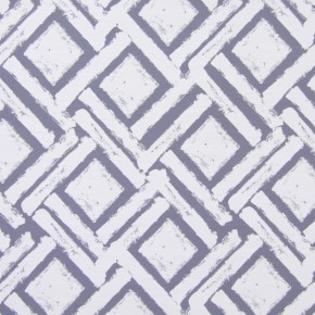 Indigo Colorado Colonial Made to Measure Curtains