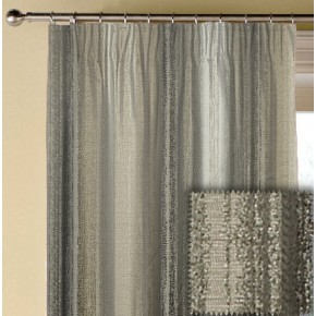 Prestigious Textiles Perception Ombre Linen Made to Measure Curtains