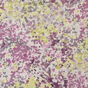 Jamboree Confetti Mulberry Made to Measure Curtains