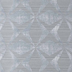 Eclipse Constellation Sterling Roman Blind
