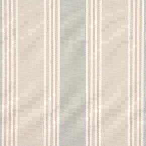 Prestigious Textiles Canvas Cord Peppermint Curtain Fabric