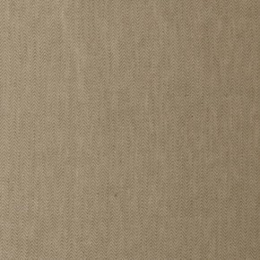 Clarke and Clarke Natura Sheers Corina Mocha Curtain Fabric