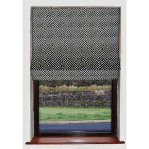 Clarke_and_Clarke_academyvelvets_cosimo_pewter_roman_blind