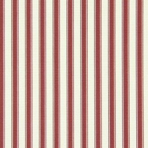 Country Fair Cotswold Cranberry Made to Measure Curtains
