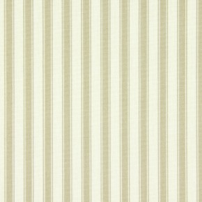 Country Fair Cotswold Oatmeal Curtain Fabric