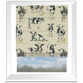 Clarke_countryside_cows_linen