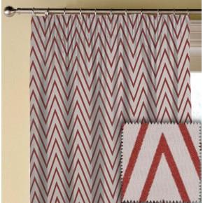 Prestigious Textiles Metro Peak Tuttifrutti Made to Measure Curtains