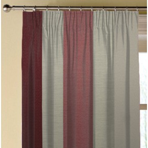 Prestigious Textiles Atrium Portico Cardinal Made to Measure Curtains