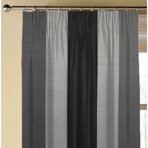 Prestigious Textiles Atrium Portico Chrome Made to Measure Curtains