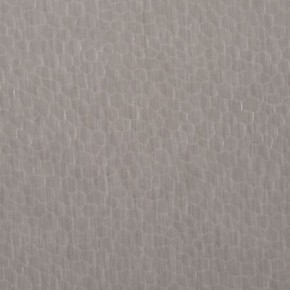 Clarke and Clarke Structures Crackle Gunmetal Curtain Fabric