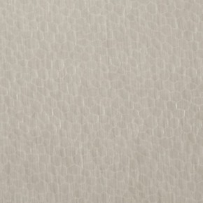 Clarke and Clarke Structures Crackle Taupe Curtain Fabric