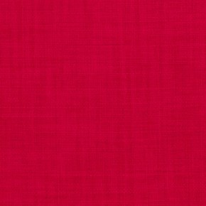 Clarke and Clarke Linoso Cranberry Made to Measure Curtains