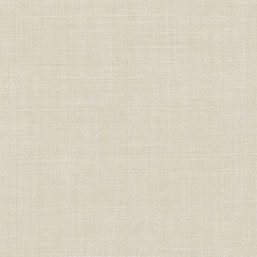 Clarke and Clarke Linoso Cream Made to Measure Curtains