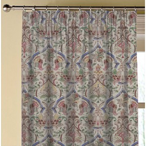 Country Garden Rosalie Multi Made to Measure Curtains