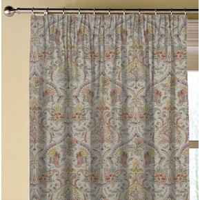 Country Garden Rosalie Summer Made to Measure Curtains