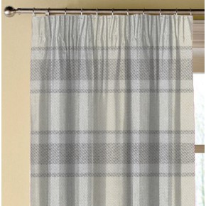 Prestigious Textiles Highlands Shetland Pebble Made to Measure Curtains