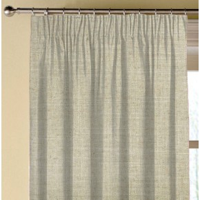 Prestigious Textiles Dalesway Skipton Hazelnut Made to Measure Curtains