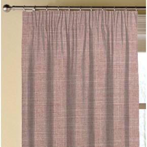 Prestigious Textiles Dalesway Skipton Heather Made to Measure Curtains