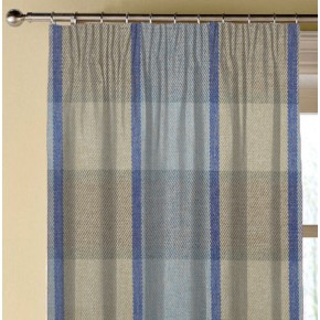 Prestigious Textiles Highlands Solway Loch Made to Measure Curtains