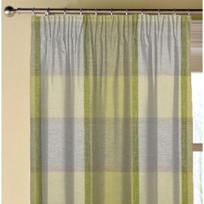 Prestigious Textiles Highlands Solway Moss Made to Measure Curtains