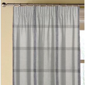 Prestigious Textiles Highlands Solway Pebble Made to Measure Curtains