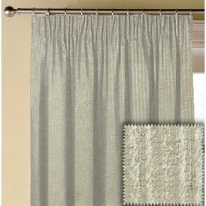 Prestigious Textiles Perception Surface Linen Made to Measure Curtains