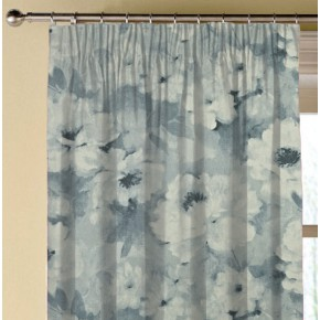 Prestigious Textiles Nomad Verese Colonial Made to Measure Curtains