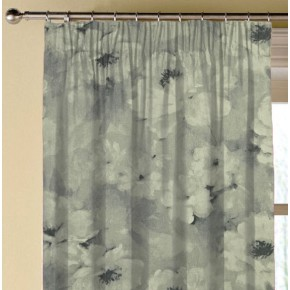 Prestigious Textiles Nomad Verese Dove Made to Measure Curtains