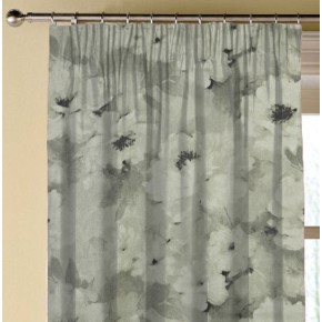 Prestigious Textiles Nomad Verese Natural Made to Measure Curtains