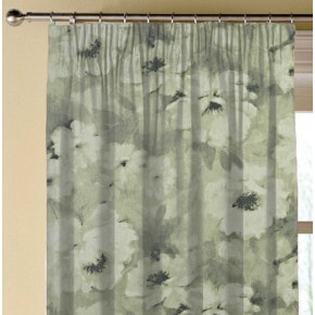 Prestigious Textiles Nomad Verese Willow Made to Measure Curtains