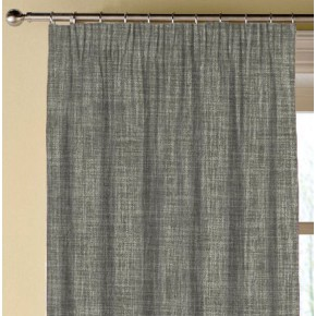 Clarke and Clarke Vienna Ash Made to Measure Curtains