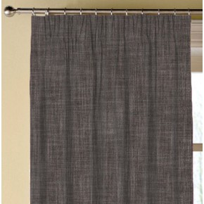Clarke and Clarke Vienna Atmosphere Made to Measure Curtains