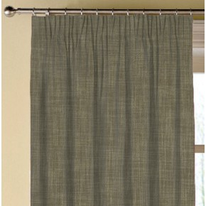 Clarke and Clarke Vienna Bark Made to Measure Curtains